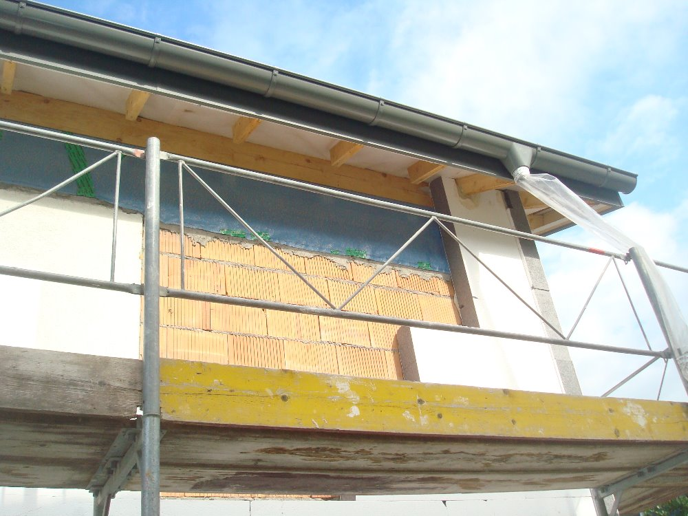 gartenhaus isolieren dampfsperre gartenhaus dach. Black Bedroom Furniture Sets. Home Design Ideas